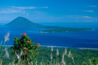 images/Manado_City/3.jpg
