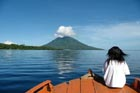 images/Manado_City/5.jpg